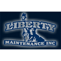 Liberty Maintenance